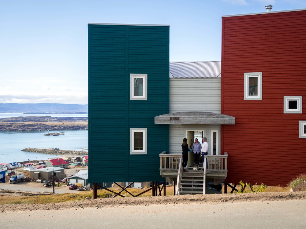 composting-in-iqaluit