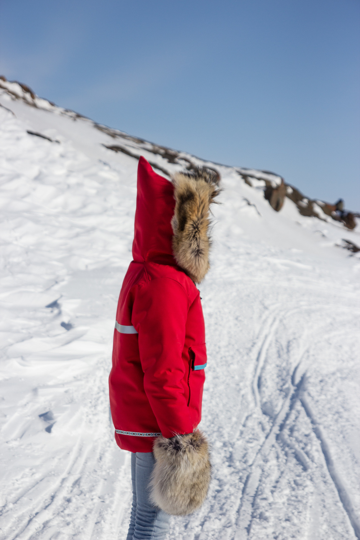 sewing-supplies-in-iqaluit