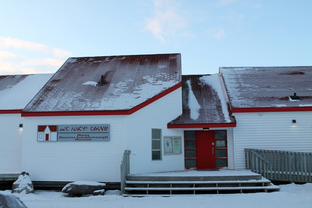shopping-in-iqaluit