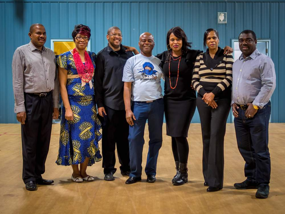 black-history-month-in-iqaluit