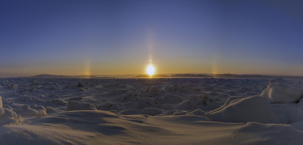 Sun-Dog-4.jpg