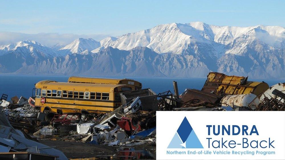 tundra-take-back.jpg