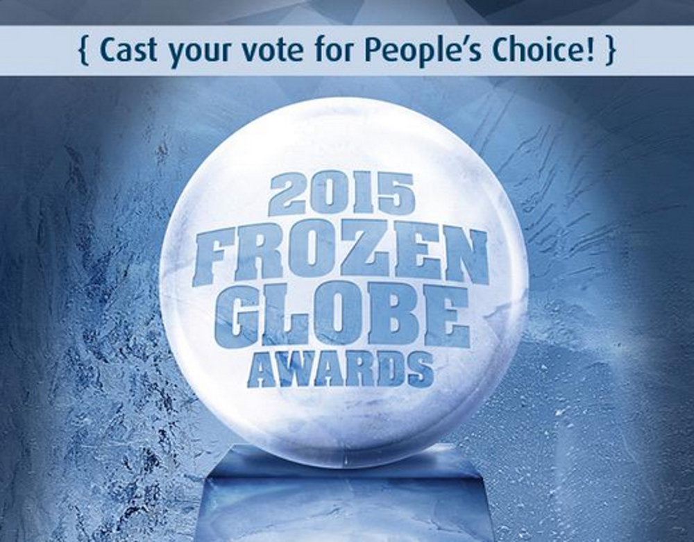 2015-frozen-globe-awards-2.jpg