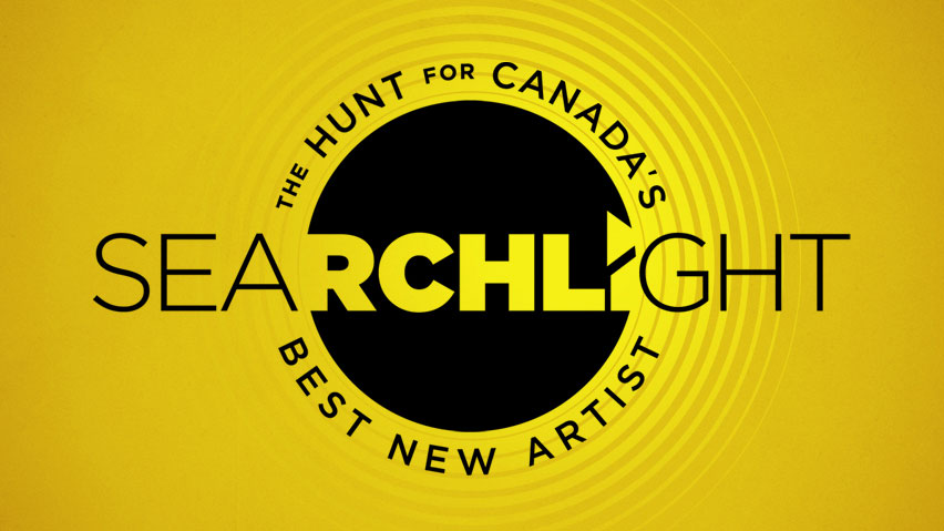 hi-cbc-searchlight.jpg