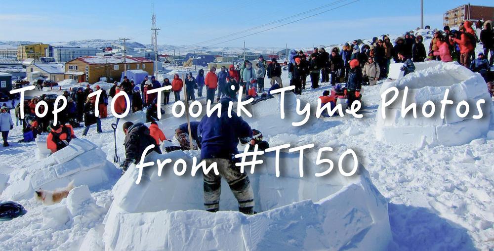 toonik-tyme-photos-3.jpg