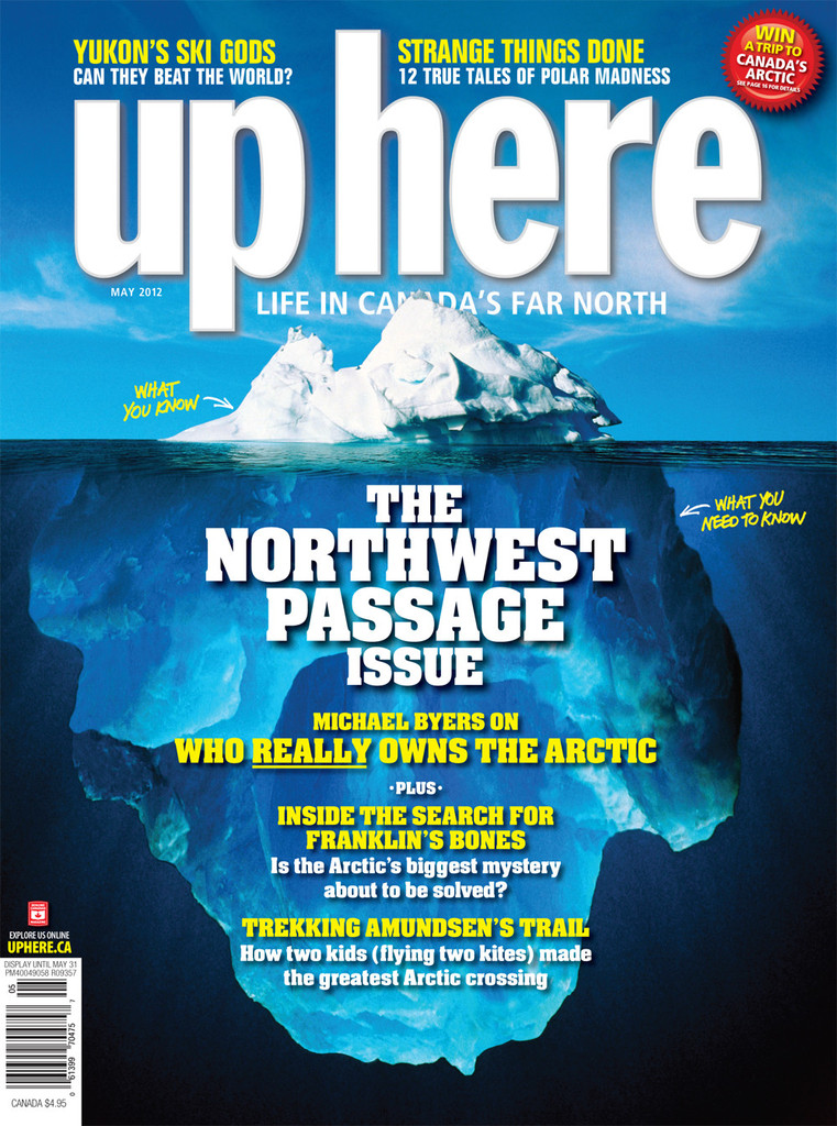 northern-magazines