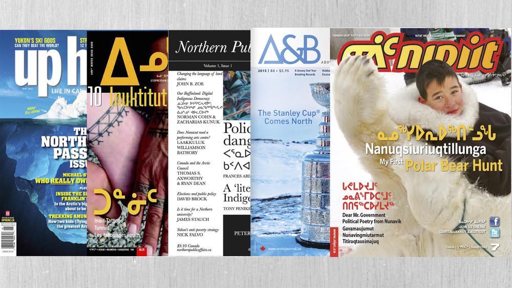 nothern-magazines.jpg