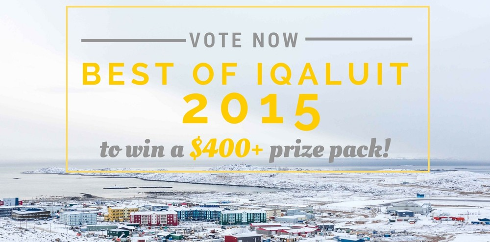 Best-of-Iqaluit-2015-e1449539845656.jpg