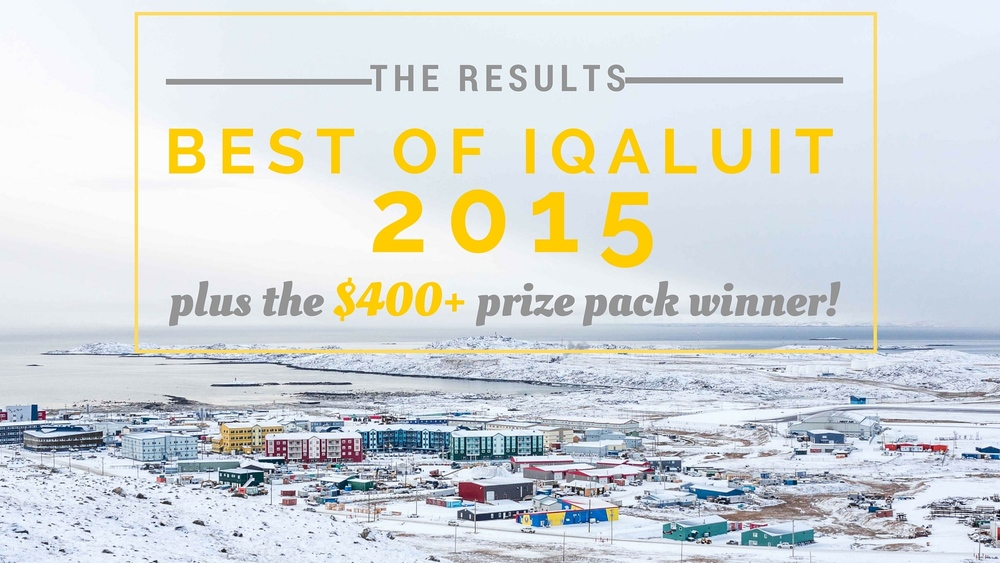 Best-of-Iqaluit-2015.jpg