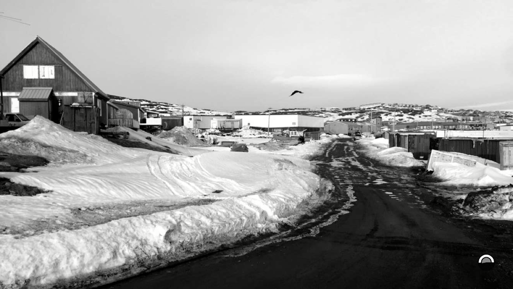 will-sasso-in-iqaluit-5.png