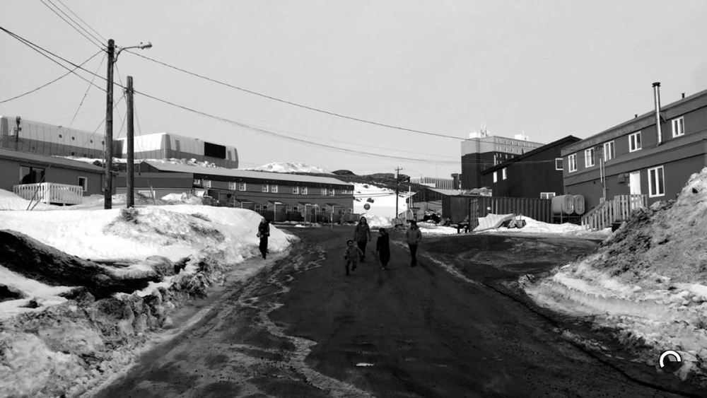 will-sasso-in-iqaluit-7.png