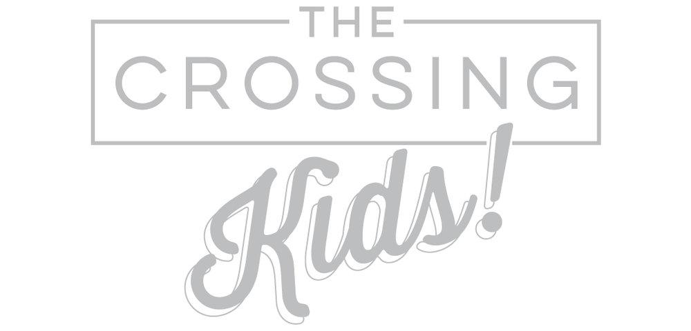 The-Crossing_Kids_Logo_Grey.jpg