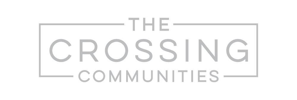The-Crossing_Communities_Logo_Grey.jpg