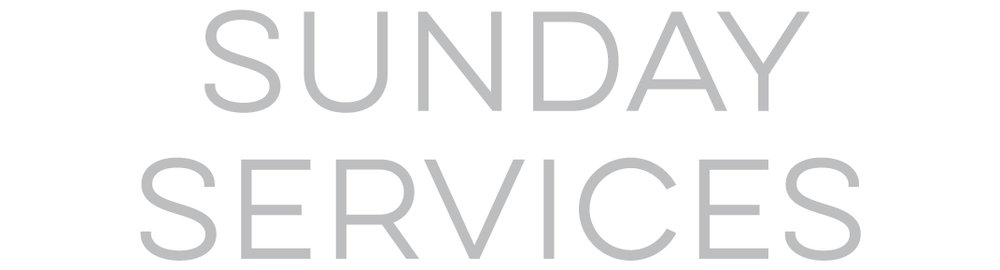 The-Crossing_Sunday-Services_Heading.jpg
