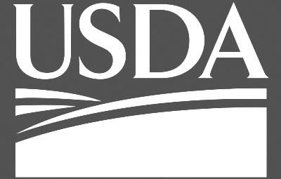 USDA-symbol_BW.jpg