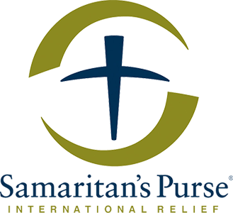 samaritans-purse-vertical-logo copyW.png