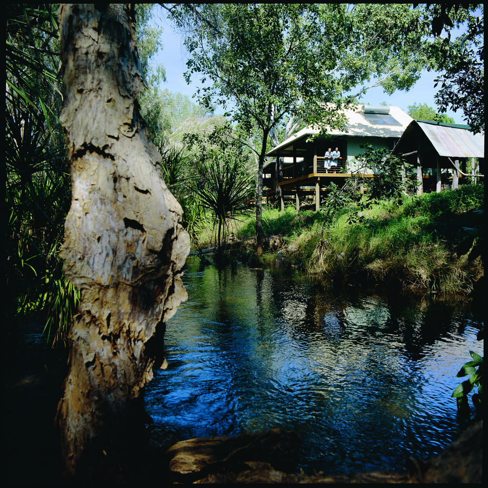 Riverview Bungalow.jpg