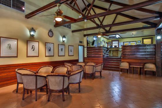kimberley-hotel-halls-1.jpg