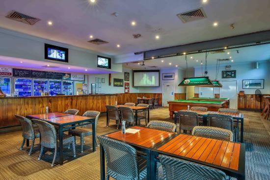 kimberley-hotel-halls.jpg