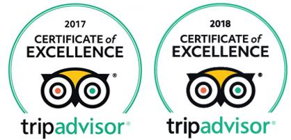tripadvisor-excellence