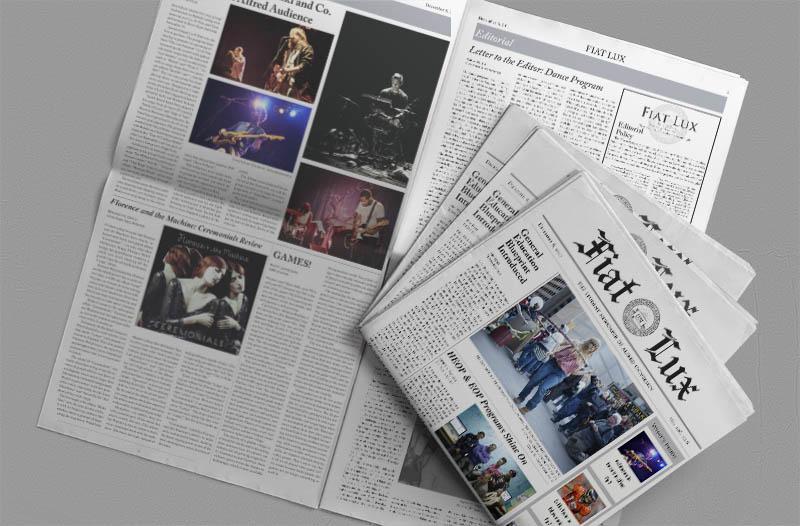 fiat lux newspaper.jpg