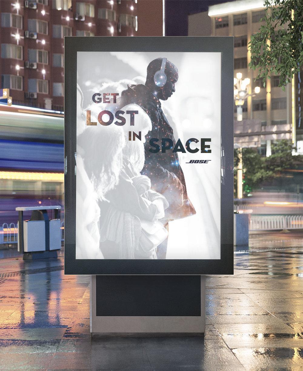 street bose ad.jpg