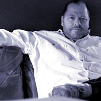 Gordon Rytmeister