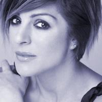 Carmel Maseti - Backing Vocals