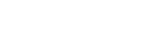 Nurture Chiropractic - Tweed Heads Chiropractor, Gold Coast