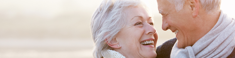 Elderly Aged Chiropractor Tweed Heads