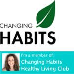 Changing Habits Healthy Living Club