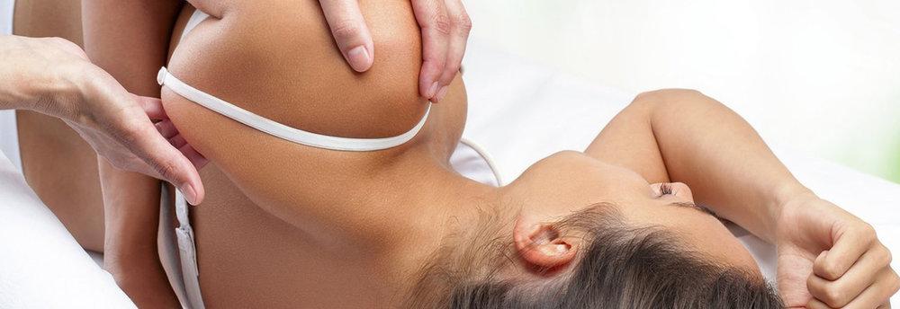 Chiropractor Bilinga