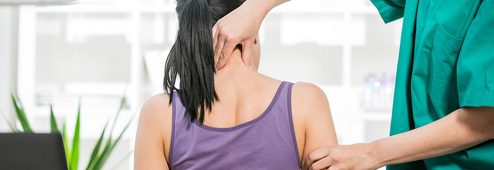 chiropractor-kingscliffe.jpg