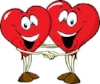 couples heart.jpg
