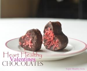 heart healthy valentines chocolates.jpg