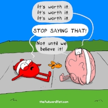 brain telling heart comic.jpg