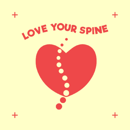 World Spine Day 2018 Social Media1.png