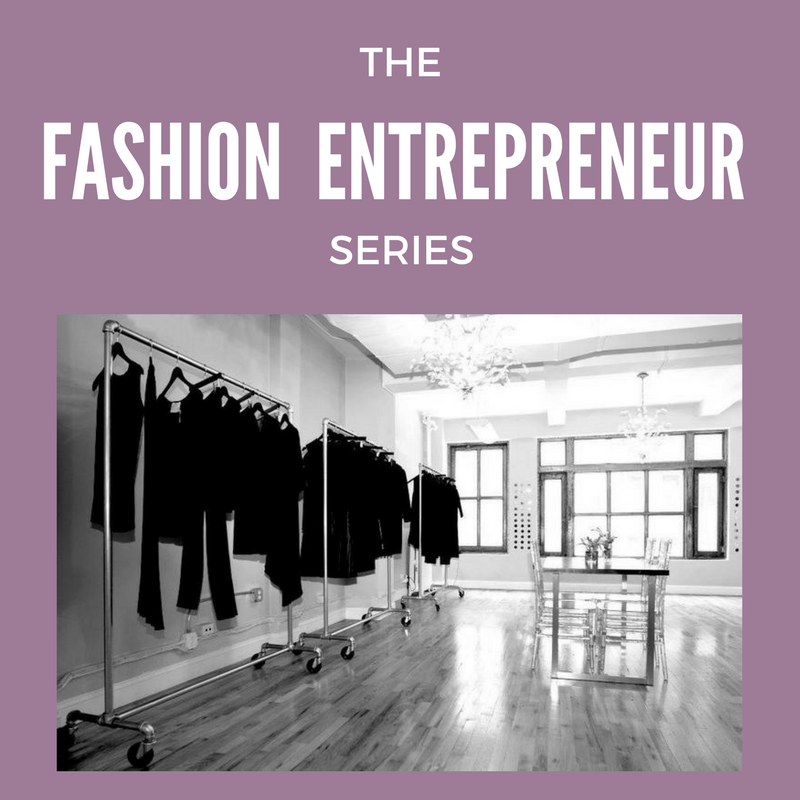 FASHION DESIGN & ENTREPRENEUR-2.png