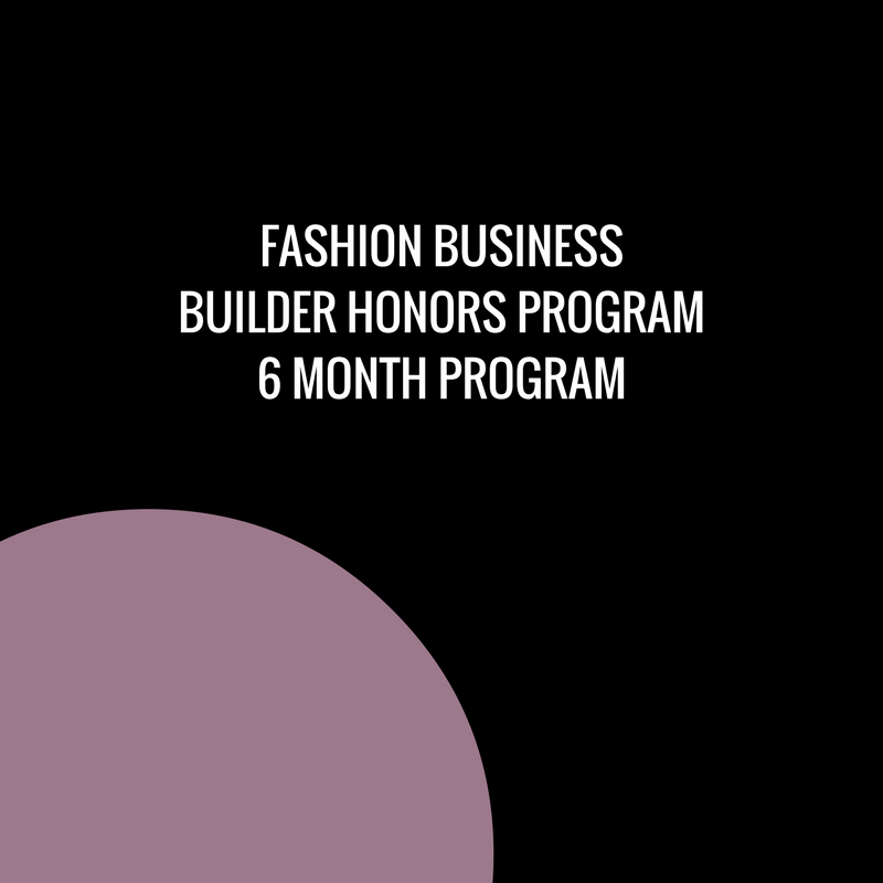 FASHION DESIGN & PROFITING FOR SUCCESS 12MONTH PROGRAM-6.png
