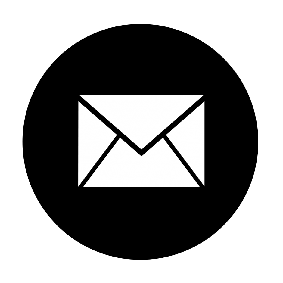 Black-Circle-Icon_Email1-940x940.png