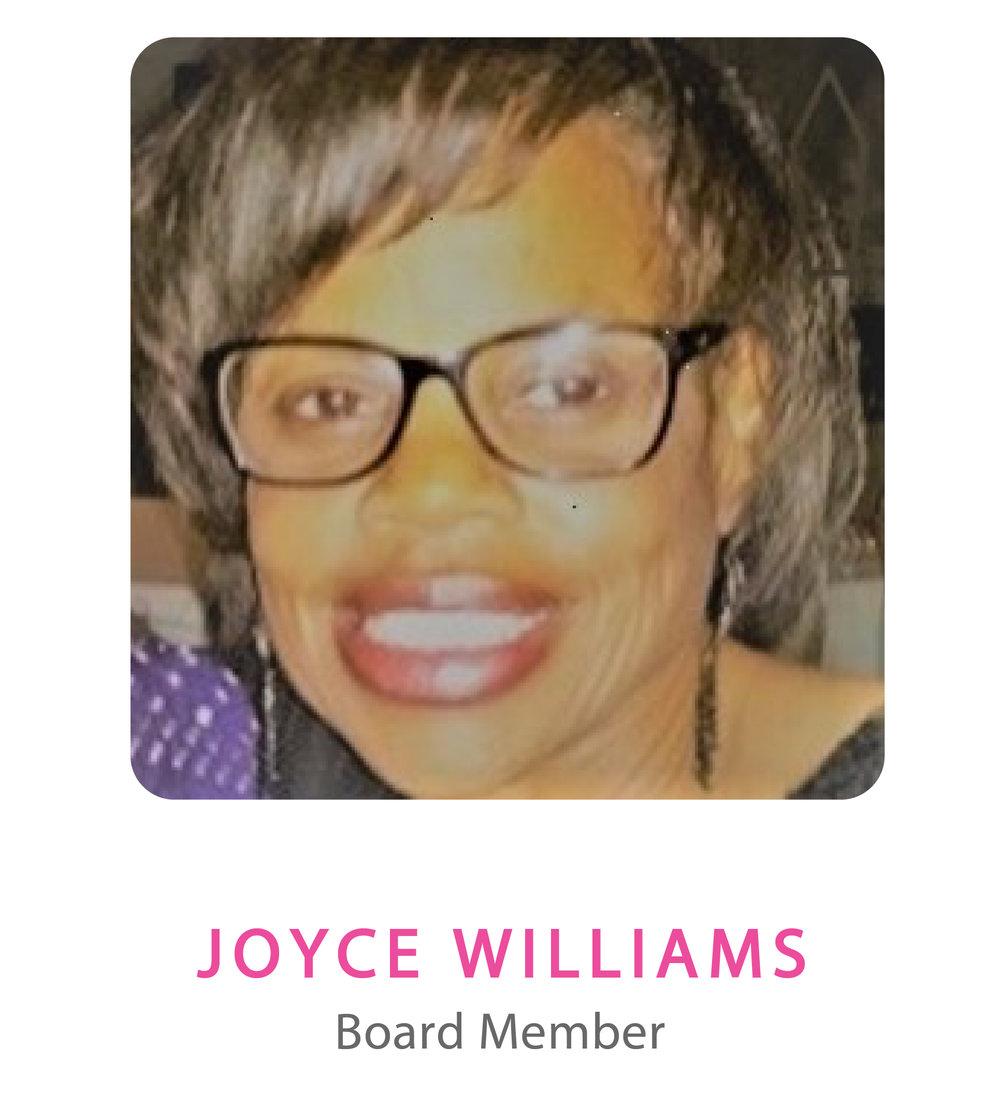 Joyce1-01.jpg