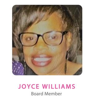 Joyce-01-01.jpg