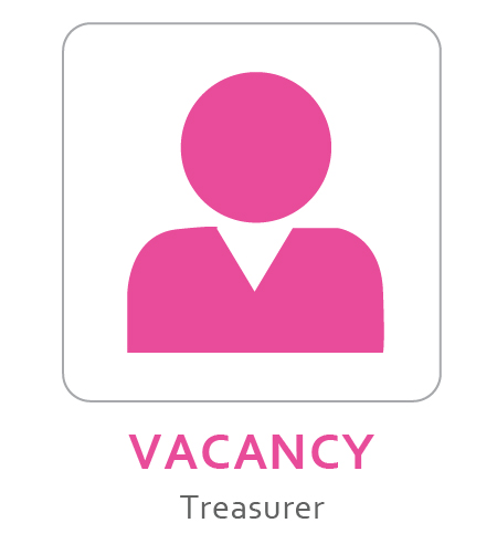 treasurer vacancy-18.jpg
