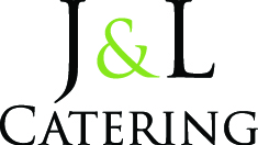 J&L Catering 1
