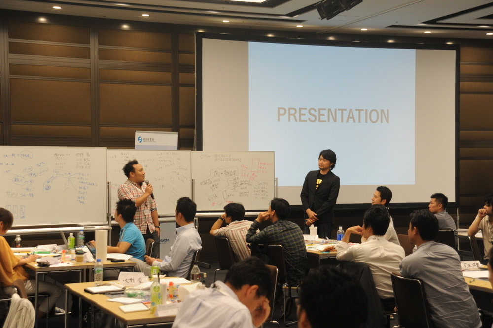 Sido_Next_Innovator_kokunai003.png