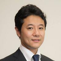Waseda_Iriyama.png