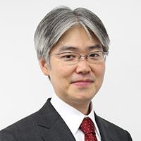 takiyama_shinya.jpg