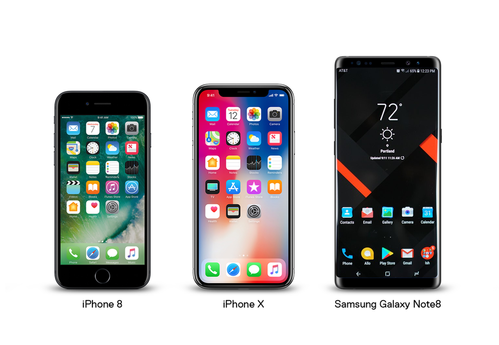 iphone8-iphonex-samsungnote8-comparison.png