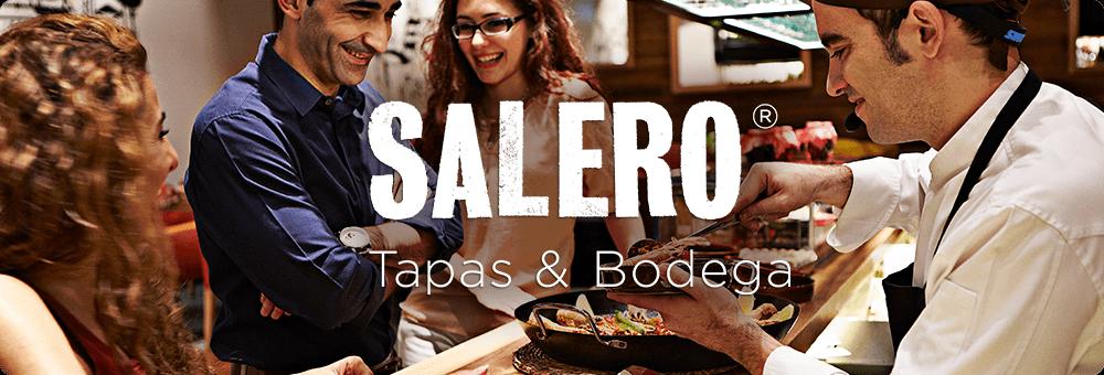 Salero Tapas & Bodega