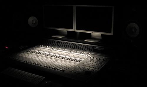 Photo courtesy of Lucimi Studios
